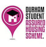Durham Student AHS